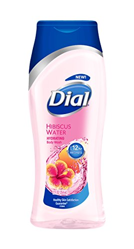dial-body-wash-hibiscus-water-12-ounce