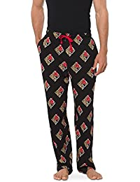 Men's Sleepwear/Lounge Pajama Pants