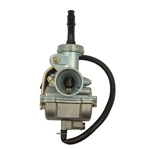 60%OFF Glixal ATMTADB103 20mm Carburetor 50cc 70cc 90cc
