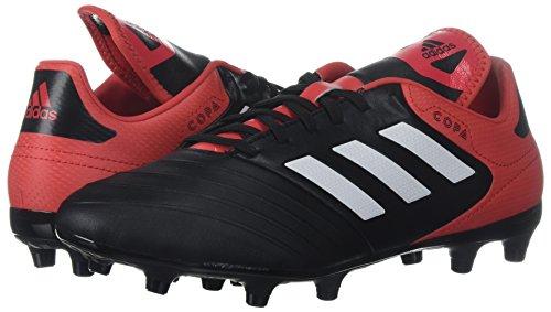 white Copa Adidas Core Uomo 3 Fg real Black Coral Da Adidasbb6358 18 zqFwq5ZU