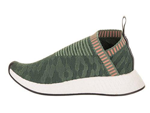 Bleu Adidas Green W Ba7212 trace Boost Sneaker Trace Ladies Nmd Originals cs2 Pink Primeknit rwxFp8rq