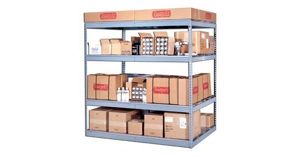 Amazon.com: Productos de metal para padres, cuatro niveles ...