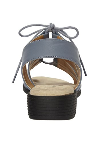 Outlet Catalogo Outlet Comfortview Plus Taglia Sempre Sandalo Con Imbracatura