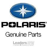 Polaris New OEM General Pro-Fit Lock & RidePoly