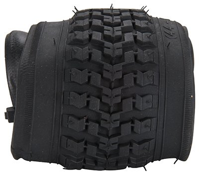 00317tr youth bike tire