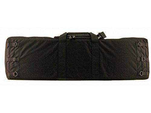 Blackhawk Discreet Case - 9