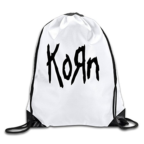 bydhx-korn-band-logo-drawstring-backpack-bag-white