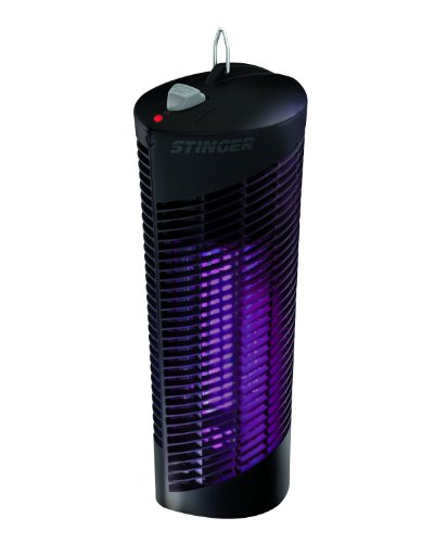 Stinger Acre Outdoor Insect Killer product image