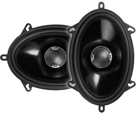 Polk Audio AA2571-A MM571 5x7 Coax Speaker