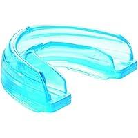 ShockDoctor Gel Braces Blauw Gebitsbeschermer - Gebitsbeschermers - blauw - JR