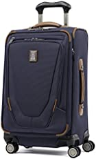 9781d2a6ef5b Best Carry On Luggage for easyJet - goLiteTravel