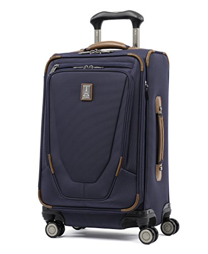 Travelpro Luggage Crew 11 21
