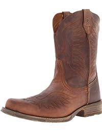 Ariat Men's Rambler Phoenix Western Boot