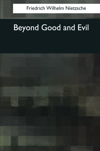 the non dichotomy of good and evil En the dichotomy of good and evil opensubtitles2018 the more that there is this dichotomy between clean and efficient and non-polluting versus a suburban.