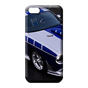 iphone 5 5s phone covers Design Protection stylish dodge Challenger By Mopar Rich Evans