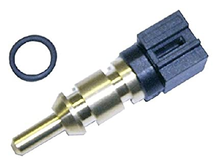 Sonda termostato caldera Junkers NTC ACLEIS GLM 8714500055