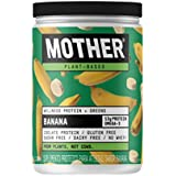 Wellness & Greens Banana Pote 300g - MOTHER NUTRIENTS