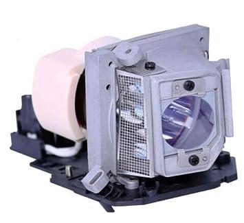 Supermait EC.J6900.001 / ECJ6900001 Lámpara de repuesto para ...