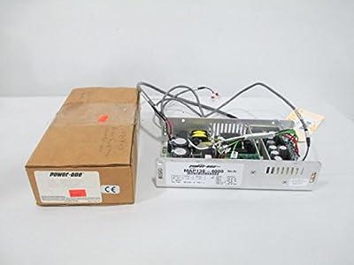 Power-one Map130-4000 Power Supply Rev Al 230/110v-ac 3.3/1.8a Amp D259157
