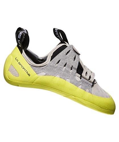 La Sportiva Damen Kletterschuhe GeckoGym grün (400)
