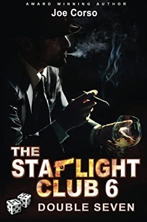 The Starlight Club