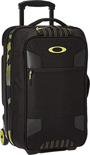 Oakley Long Weekend Carry On Bag (Laser)