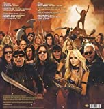 Ronnie James Dio- This Is Your Life (2LP)
