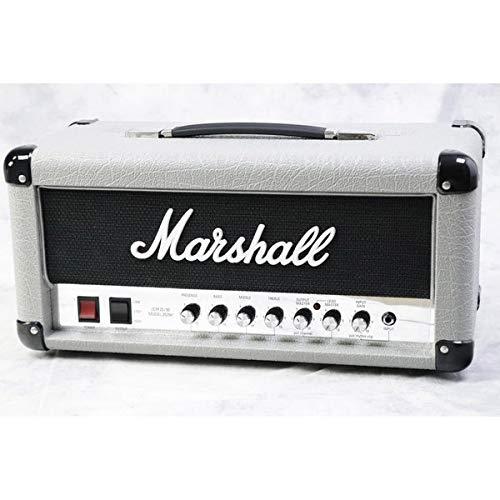 Marshall / 2525H Mini Jubilee   B07TJLXF6J