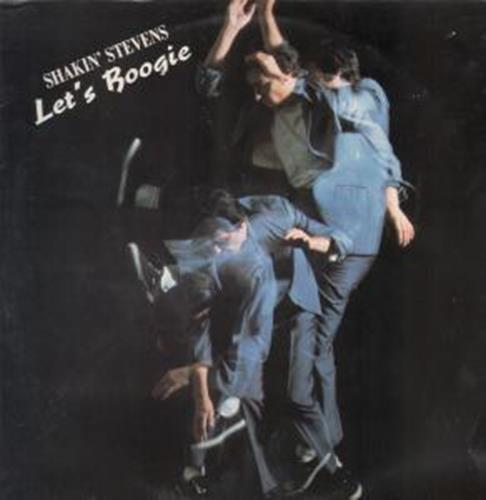 Shakin Stevens Lyrics Download Mp3 Albums Zortam Music
