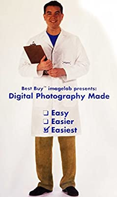 Imagelabs Digital Photography Made Easiest