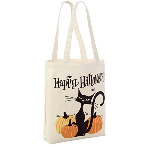 Halloween Trick Or Treating Bags (Hallmark 13