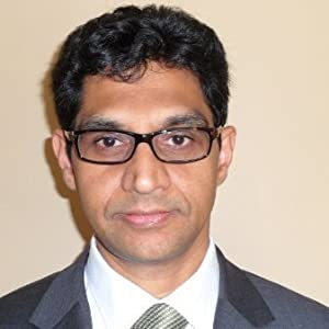 Chandraish Sinha