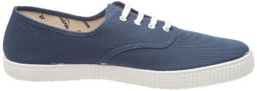 Inglesa Unisex Sneaker Lona Victoria Victoria Inglesa 4qwxUFF7
