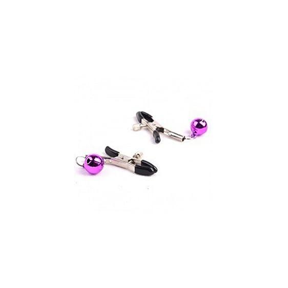 erotic jewelry wholesale