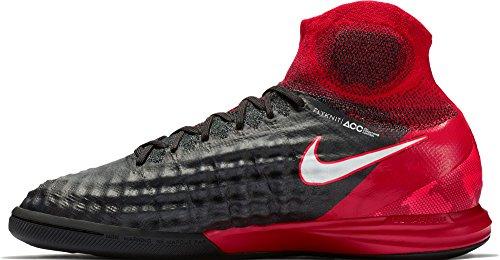 Rouge Magista Nike Adulte X Baskets Ii Mixte Df 843957 Proximo 061 Ic Pddwq1r
