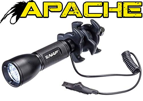 Apache Tech Led Lights in US - 1