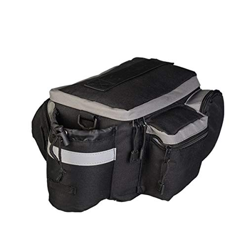 Most bought Golf Trunk Organizers