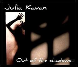 Julia Kavan