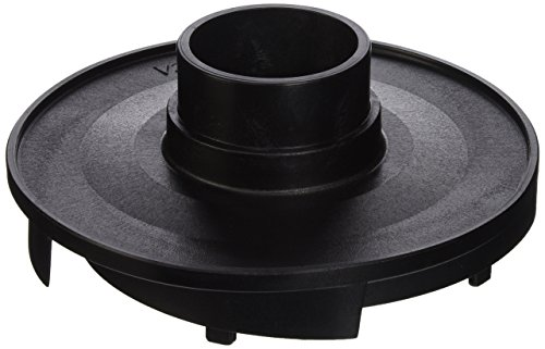 Val-Pak Products V38-133 Diffuser 2-3Hp Ultra-Flo - 3 Hp Diffuser