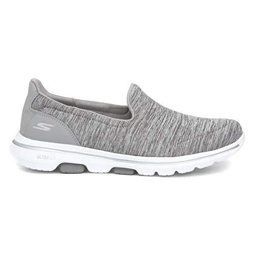 Skechers Women's Go Walk 5-Honor Sneaker