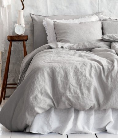 Country Linen - 8