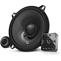 Infinity PR5010CS 5.1/4 (120mm) Two-way Component Speaker System
