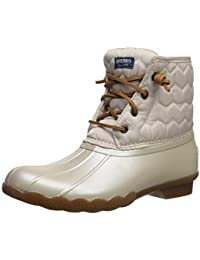 Kids' Saltwater Boot Ankle