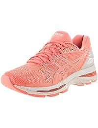 Gel Nimbus 20 SP Women's Running Shoe