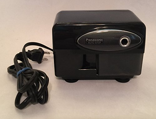 Panasonic KP 310 Electric Pencil Sharpener