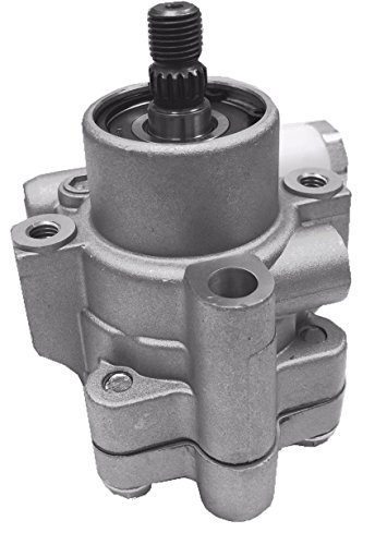 well-auto-power-steering-pump-for-04-05-nissan-quest-35l-03-08-nissan-maxima-35l-02-06-nissan-altima