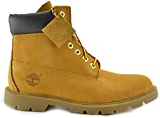 d5f2b48fc6128 Timberland Premium vs Basic Boot Comparison  What is the Difference ...