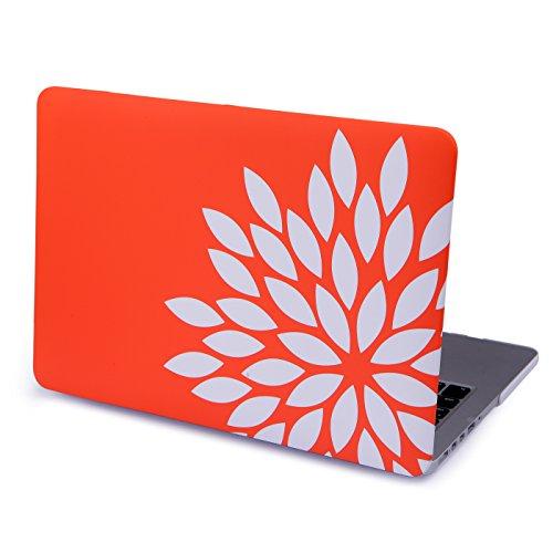 15 Coral (HDE MacBook Pro 15