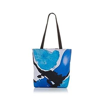 VIDA Tote Bag - Going Green by VIDA r0t6gEKh9