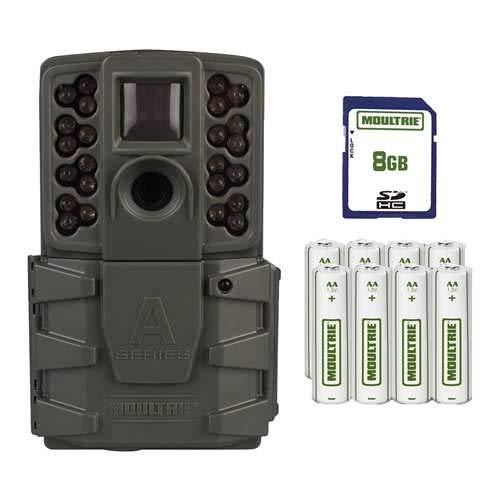 Moultrie A-25i Camera Kit MCG-13299